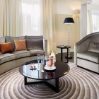 grand-hyatt-cannes-hotel-martinez-club-grand-suite
