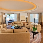 grand-hyatt-cannes-hotel-martinez-presidential-suite