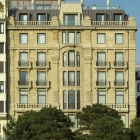 Lasala_Plaza_Hotel_zU-studio_architecture_Joaquin_Zubiria_Photo_01