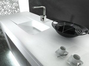 cocina-loft-843