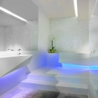 Experimental-bath-022-copia-1024x768