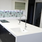 corian-acrilico-solid-surface-1024x477